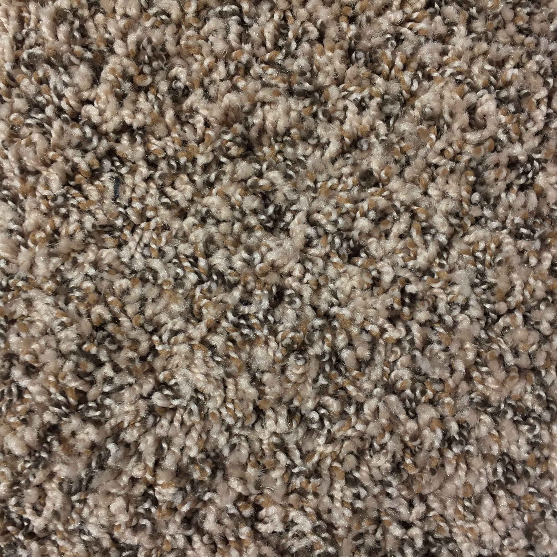 Carpet Store Sales Serving Tulsa Oklahoma City Norman