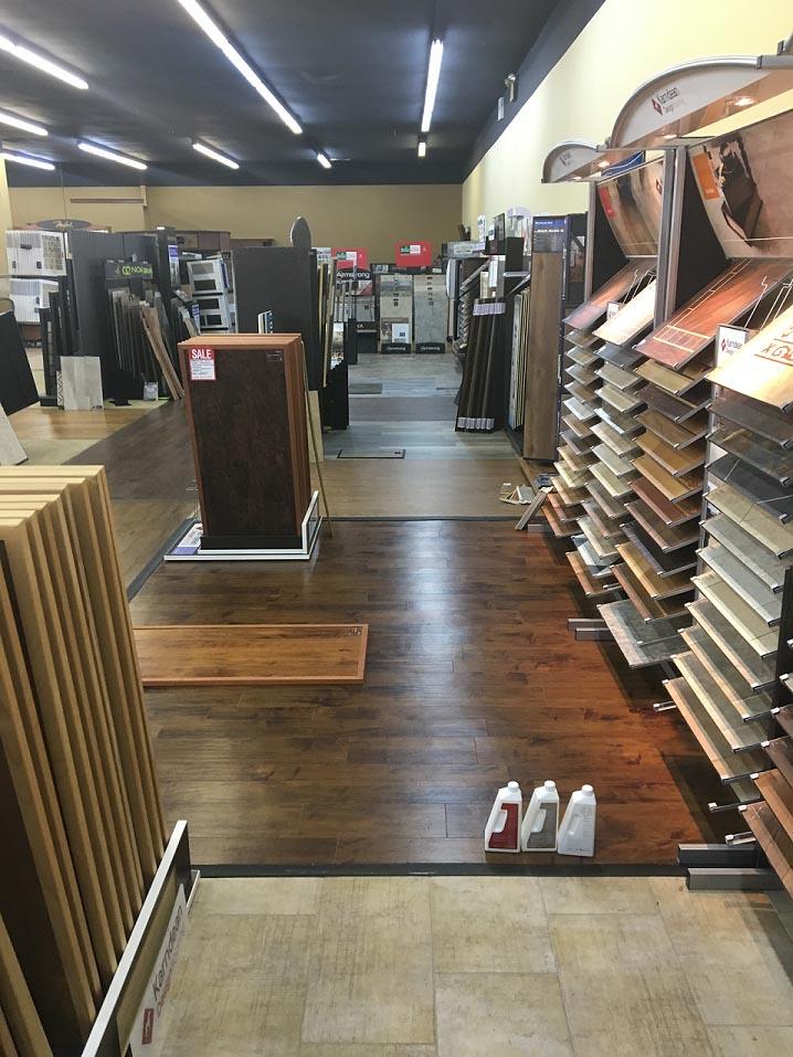 Tile Stores Okc >> Wichita Kansas Flooring Store | carpet, Hardwood, Tile, Laminate, Vinyl, Window Coverings