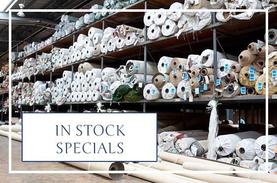 Mill Creek Carpet Amp Tile Official Site Carpet Stores