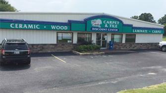 Grove Carpet Wood Flooring Hardwood Laminate Granite