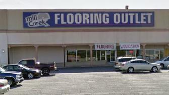 Carpet One Floor Home Tulsa Ok Acai Sofa