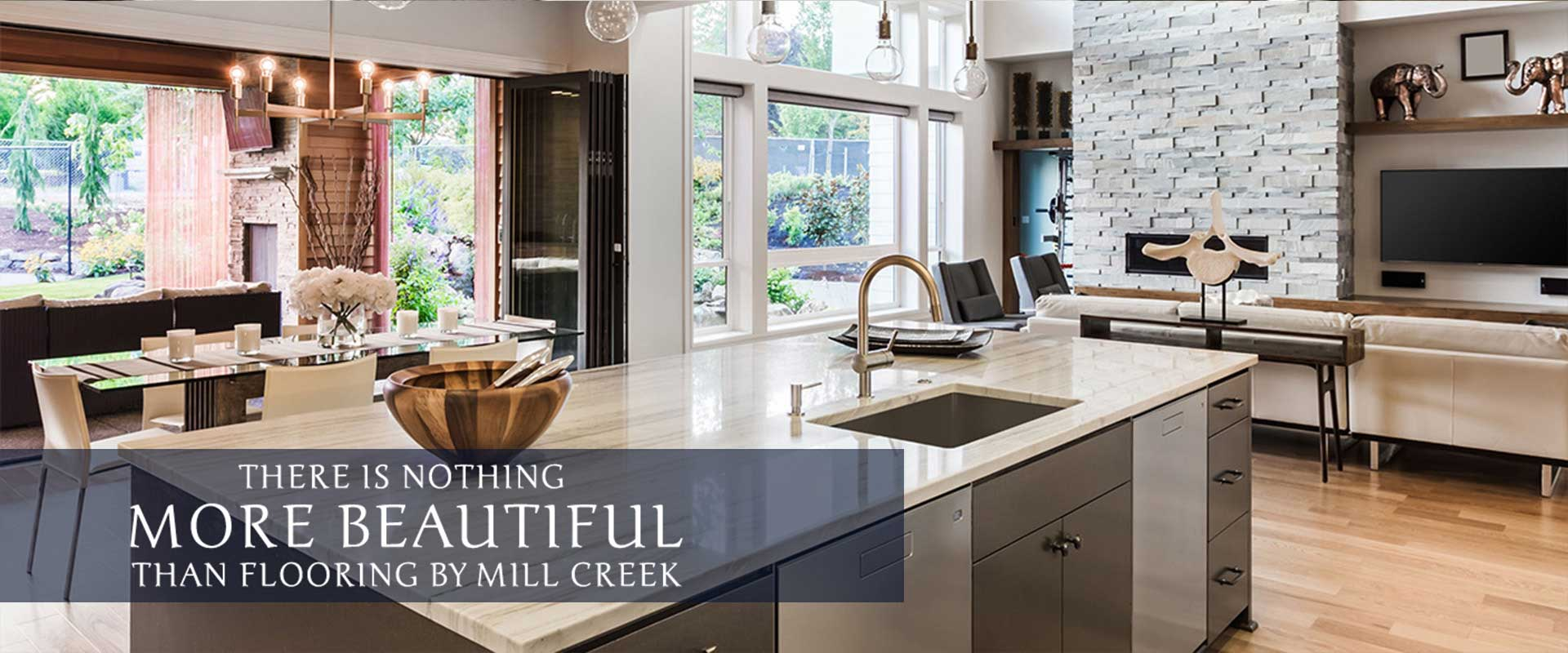 Mill Creek Carpet & Tile - Official Site - Carpet Stores, Wood ...