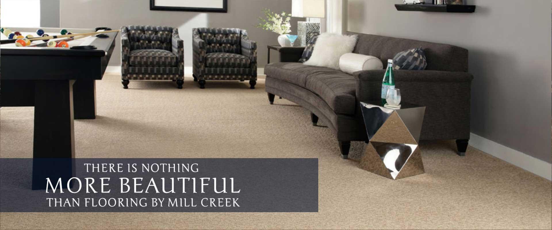 Mill Creek Carpet Tile Official Site Carpet Stores